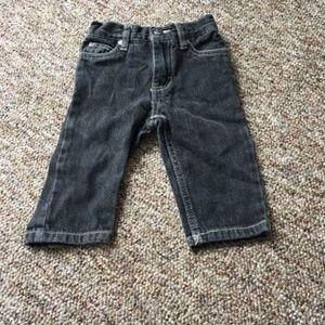 US Polo Assn Jeans